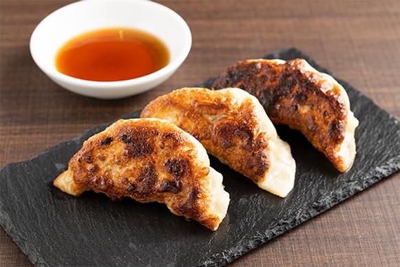 DRUNK DRAGON(ドランクドラゴン)Chinese kitchen 立川店